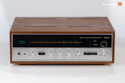 1968 Sansui 2000X Stereo Receiver