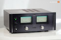 Sansui BA-3000 Power Amplifier
