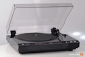 Sansui XR-Q9 Automatic Turntable