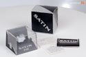 Satin M-117G Moving Coil Cartridge