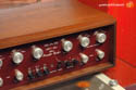 SAE Mark 1 Pre Amplifier