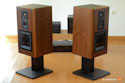Sony APM-66 MK2 with stands in box