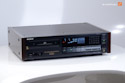 Sony CDP-557ESD, as new, boxed