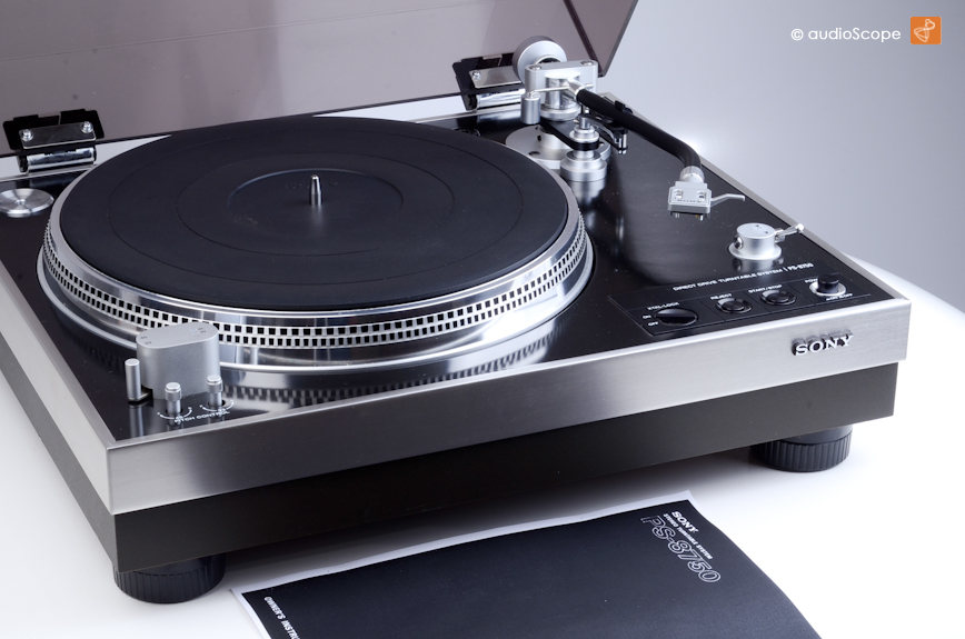 Teac Reel Reel Model 2300sr in addition 351041398451 further Review Sony Cmt Mx550i  ponent System as well Pioneer S8 moreover Kenwood S9. on teac turntable