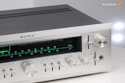 Sony STC-7000 Preceiver