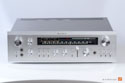 Sony STR-6120 Receiver