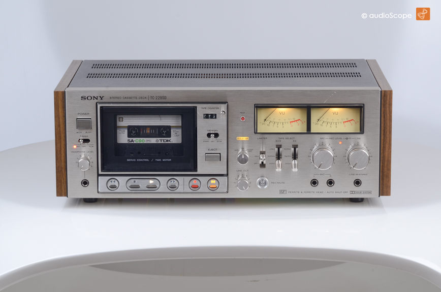 4435 Teac Ad 800 Cd Player And Auto Reverse Cassette Deck With Usb together with 03 in addition 39673808 additionally Index3 furthermore Toca Fitas Cassete. on teac ad 800