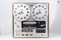 Sony TC-645 Reel To Reel