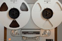 Sony TC-765 Reel To Reel