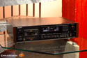 Sony DAT DTC 55ES, near mint
