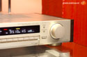 Sony ST-770 ES, champage