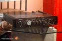 Sony TA-E900ES Pre Amplifier