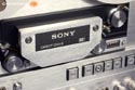 Sony TC-880 II Reel To Reel wanted