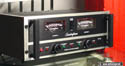Soundcraftsmen MA 5002 Power Amp