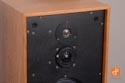 Spendor BC-1, the BBC-Monitor