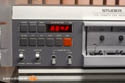 Studer A 710 Studio Recorder, Boxed