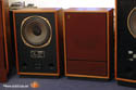 Tannoy Dual Concentric Berkeley