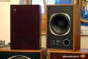 Tannoy Dual Concentric T-165 Chester