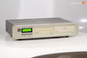 Tascam CD-D4000MKII Professional CD Duplicator