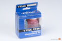 Teac TZ-621 Cleaning Kit