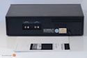 Technics RS-M263Technics RS-M263 3 Head Cassette Deck