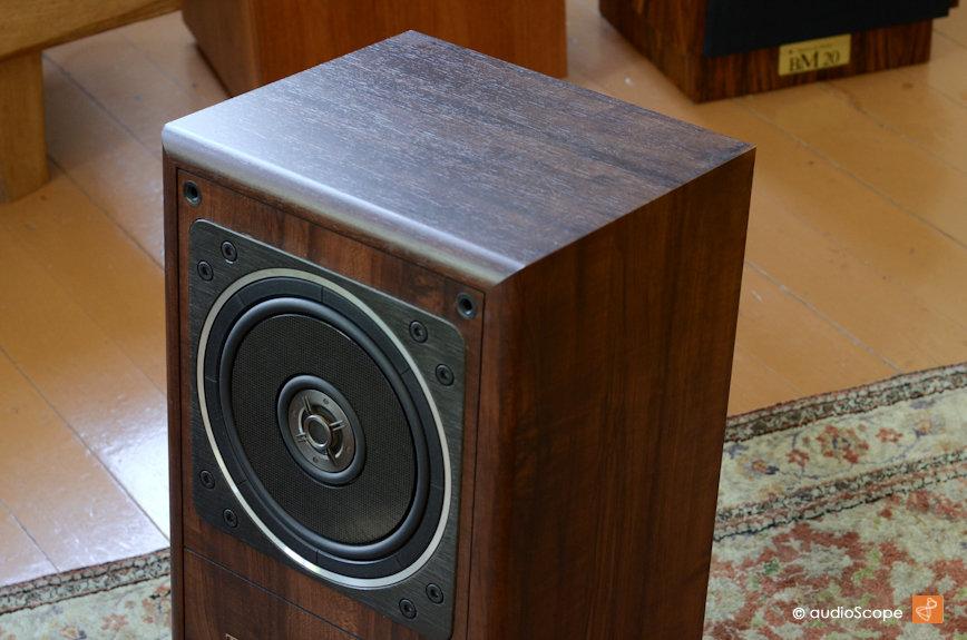 Technics SB-RX50 Coaxial for sale