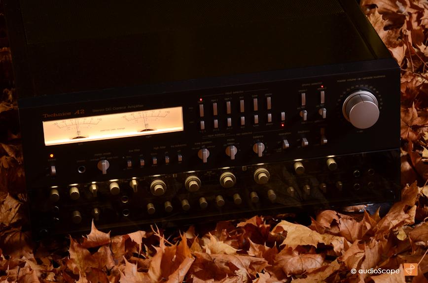 ¿Cual es vuestro amplificador vintage favorito? - Página 2 Technics_se-a1_su-a2_sb-10000_rs-1800_sl-1000_mk2-3