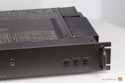 Technics SE-9060 Power Amplifier