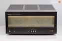 Technics SE-A3 Power Amplifier