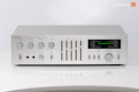 Technics SH-8030 Space Dimension Controller
