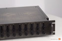 Technics SH-9010 Equalizer