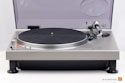 Technics SL-120, the Original 1200