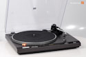 Technics SL-D202 Direct Drive