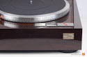 Technics SL-M3 Linear Tracking