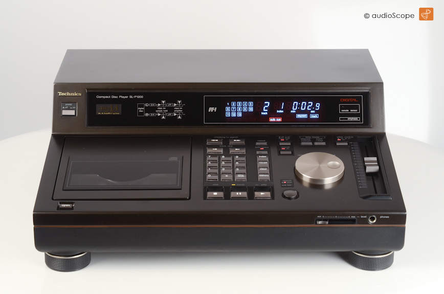 Teac Lp R550usb Mkii Turntable With Cd Recoder System Black besides Technics Slp 1200 Cd Original Box P 1802 furthermore How Record Vinyl Records  puter in addition 914086 Messe 2014 Tascam Uh 7000 High End Usb Audio Interface as well Teac Lpr 660 Usb Turntable With Cassette Radio And Cd Recorder. on teac audio interface