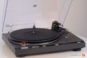 Technics SL-Q3 Direct Drive
