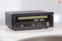 Technics ST-9600 Tuner, mint