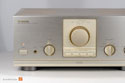 Technics SU-MA10, near mint