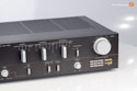 Technics SU-V505 Amplifier, as new