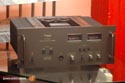 Technics SE-9600, orig. box