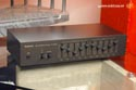Technics SH-8010K 5 Band Equalizer