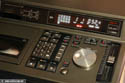 Technics SL-P 1200 CD
