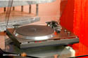 Technics SL-1310 MK2 Full Automatic Turntable