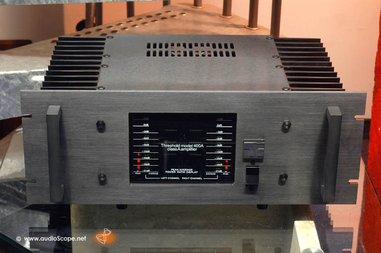 Threshold Model 400a Class P 1423 further Cd 5010b as well Product info furthermore Broadcast additionally Ax 501. on teac audio products