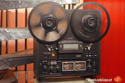 Wega B 4610 Reel To Reel