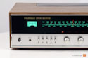 Wharfedale Linton Receiver
