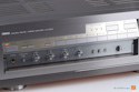 Yamaha AX-2000, original box