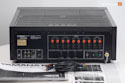 Yamaha B-1 Power Amp
