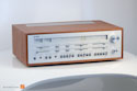 Yamaha CR-1000 Receiver