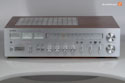 Yamaha CR-1020 Receiver, mint